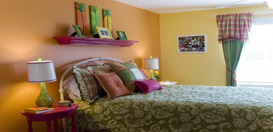 jacqueline_colorful_bedroom21
