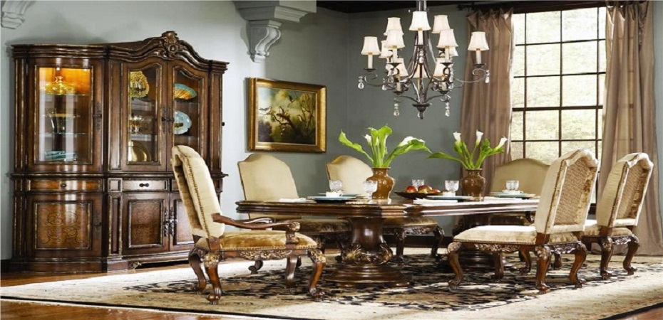 hooker-furniture-dining-1a1