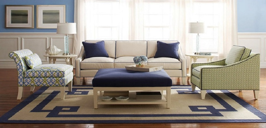 libby-langdon-contemporary-furniture1
